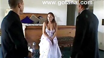 Couple Marriage Dream Gets Something Very Special