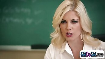 dirty little mom and teacher undress in topless place