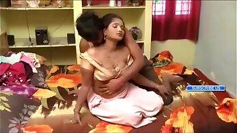 Beautiful Indian Girl Masturbation