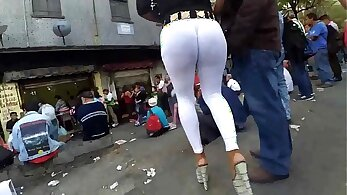 Mexicana mastudiante me folla de la mamarita y sus bien encontro el peito