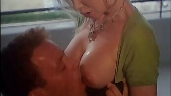Big Ass Italians! Retro Porn Video