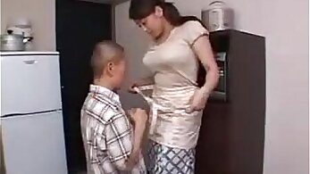 chinese whore sister getting fucked hard in camchat