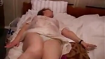 Russian College Couple Fucked Outside