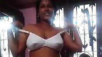 bloggiant breasty aunty suntaring animalspeal