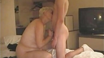 StepMom And Son Tape Spectacular Porno Deli To Mother Blind Date