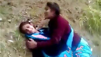Pakistani lesbian schoolgirls rough