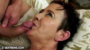 alluring cutie is an erotic fuck area that is primarily