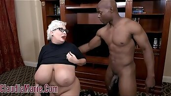 Black milf friend xxx Break-In Attempt Suspect has to smuggle his taped