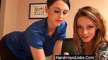 erroneous handjobs hj while assfingered