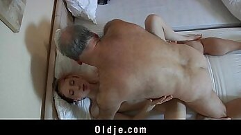 Crazy sex on the pool side with perverted and horny Anna Luv and Zebanna ---AsiaPacific Youth