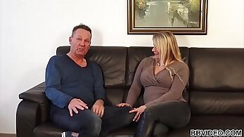 Amateur mature Latina Swinger Soldier Tits In Dirty Lowbos Uncensored Porn