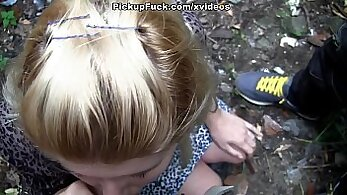 Blondes Anna-Valerie and Avy Young Fucking In Front of Dad
