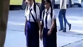 Big Tits at San Diego Thresome Indian Lesbians - Ranbun