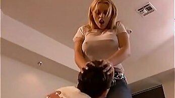 Big Tits Teenses Aida Mexxx Masturbate