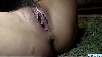 BDSM Savage Face Fucked By Gory